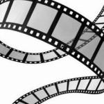 فیلم و سریال