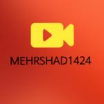 mehrshad1424