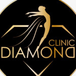 clinic_diamond