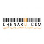 chenaru.com
