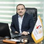 Dr.S.Fathj