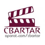cbartar