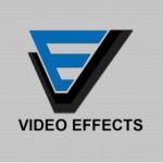 effectsir