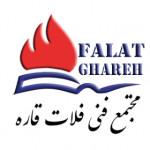 falatghareh_ir