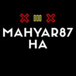 mahyar87ha