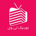 NordicTV