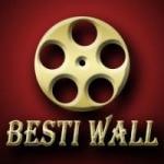 Bestiwall