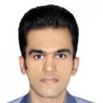 سیدمسلم حسینی