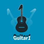 _.guitar1