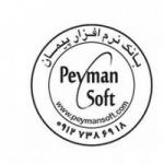 peymansoft.com