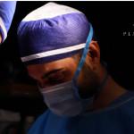 dr.rajabpur