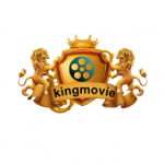 kingmovie