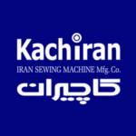 کانال رسمی شرکت کاچیران