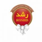 roshdgroup