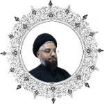 حجت الاسلام سید یحیی مرتضوی