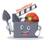 movieminer