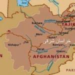 Khorasanian