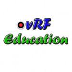 vrfEducation