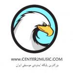 center2music