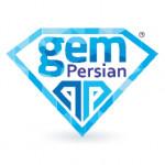 Gem.Persian