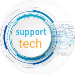 Supporttech