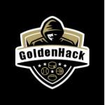 GoldenHack