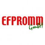 EFPROMM