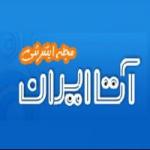atairan.com
