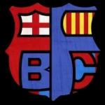 fcbarcelonasfanclub