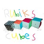 RubiksCubes