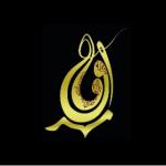 mehrafagh_academy