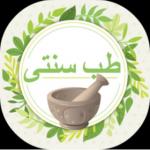 Teb_sonati313