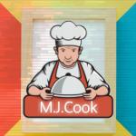 M.J.Cook