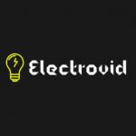 Electrovid