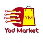 YadMarket