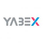 یابکس | Yabex