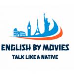 آموزش زبان انگلیسی با فیلم و سریال