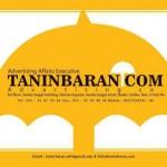 taninbaran