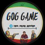 GOG_GAME