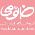 khanoumi.com