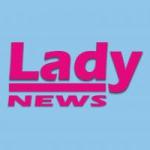 ladynews