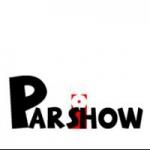 parsishow