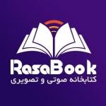 RasaBook.com