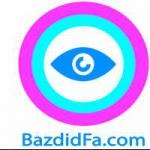 bazdidfa