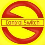 کنترل سوئیچ