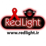 redlightcondom