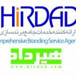 hirdad.com