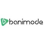 banimode