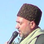Haj_Hossein_Ghanbari