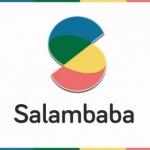 salambabacom